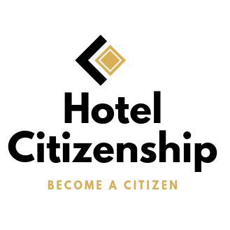 Hotel Citizenship Platform