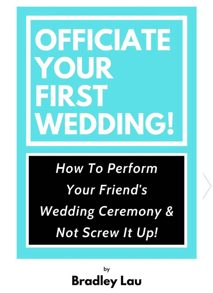 How-to-officiate-a-wedding-ceremony