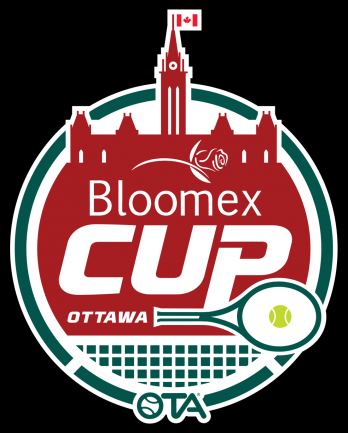 Bloomex Cup