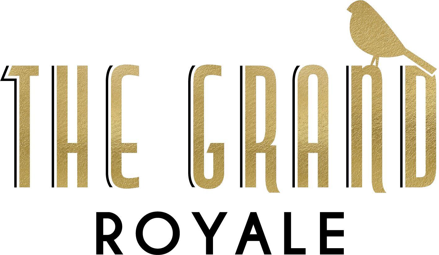 TheGrandRoyale_Color_Foil