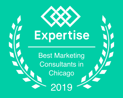 Expertise: Top Chicago 11 Marketing Consultants for 2019