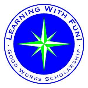 Good Works Scholarship