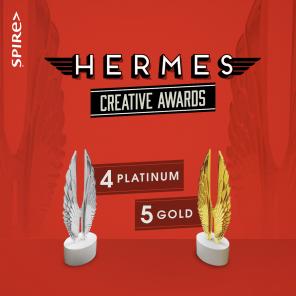 Award_Post_Hermes_08.19_1200x1200