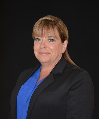 Michelle Kidd