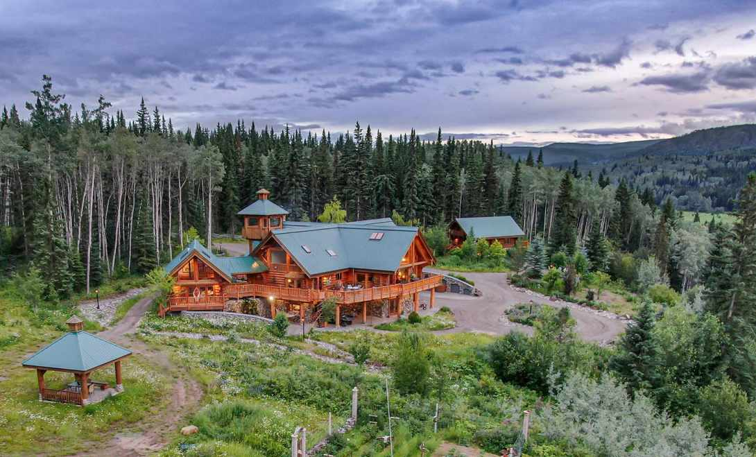 24573 Walcott Road, British Columbia, Canada