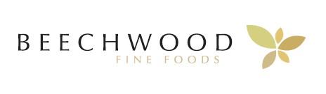 Beechwoods Fine Foods Logo