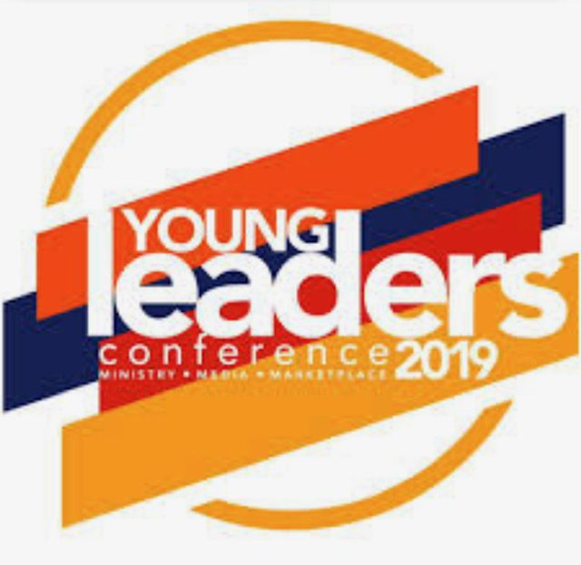 Young Leaders Conference 2019