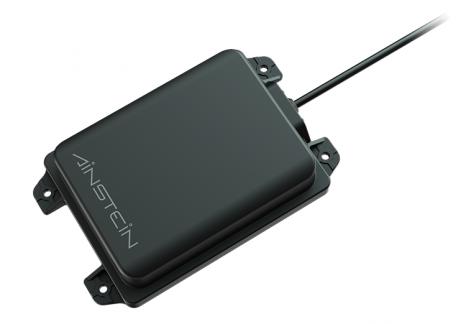 Ainstein SRD-D1 object detection radar sensor