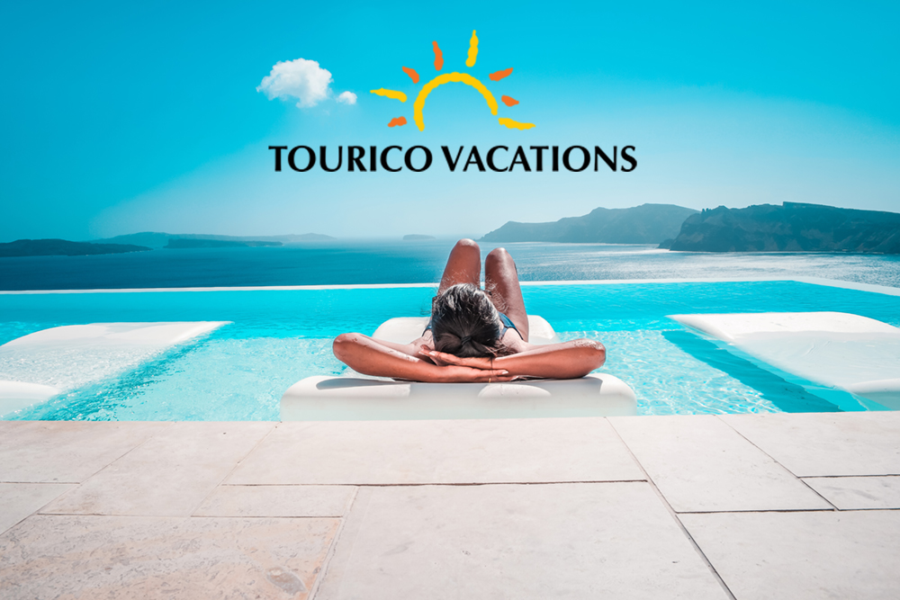 Tourico Vacations Adds New Booking Platform With D
