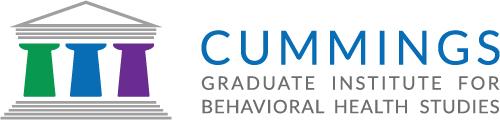 Cummings Graduate Institute for Behavioral Health Studies