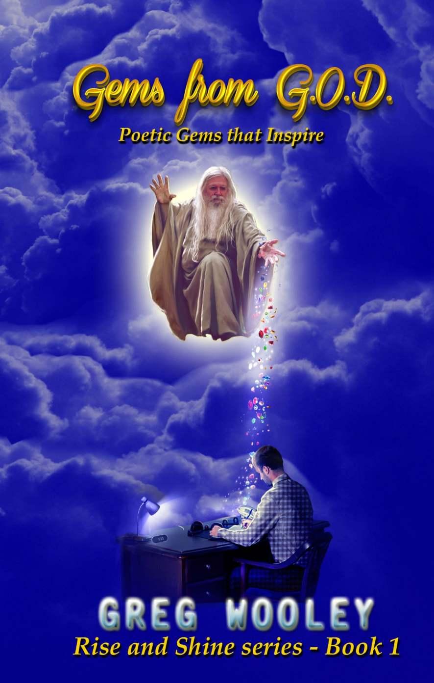 Gems God Pr Cover 060819 2
