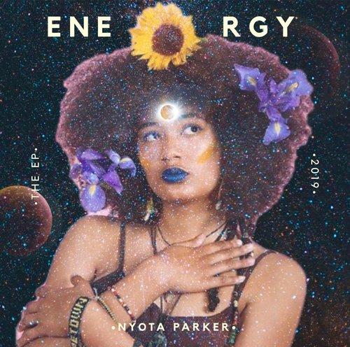 nyota+energy