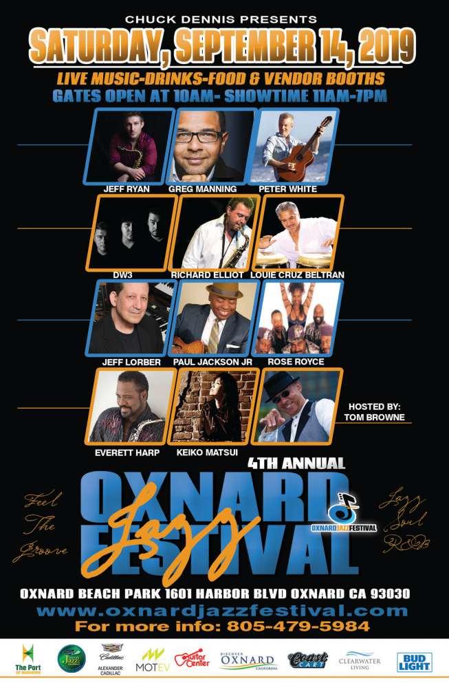 www.oxnardjazzfestival.com
