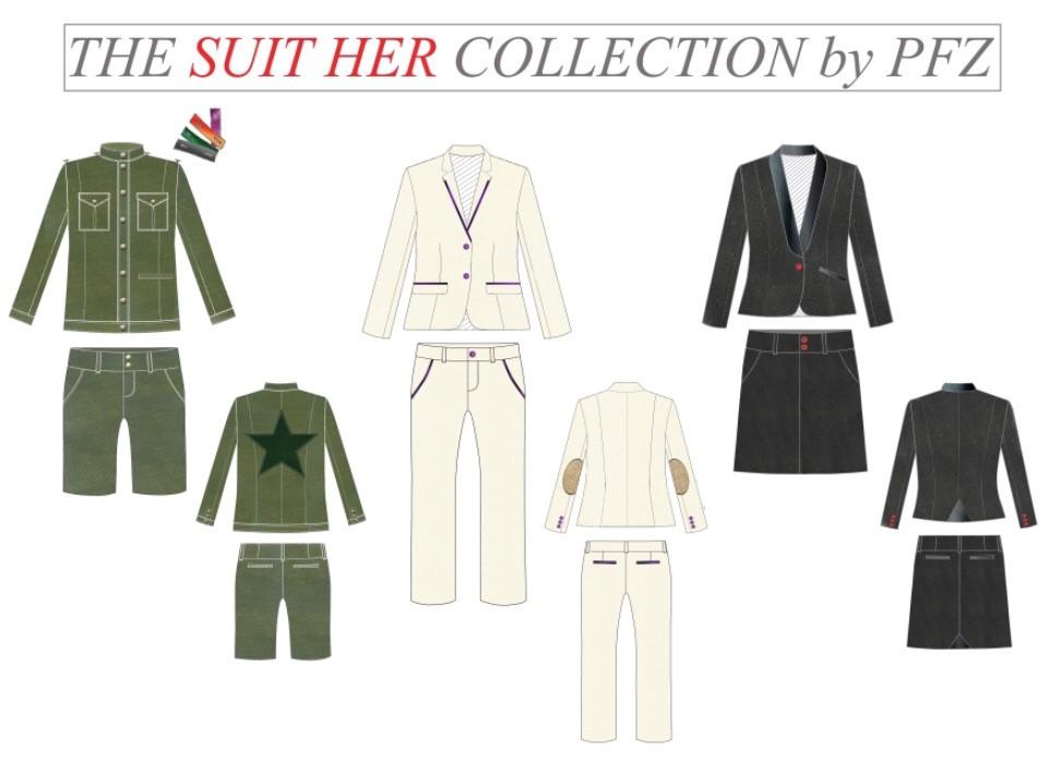 designs suits