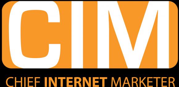 CIM_LOGO_OrangePMS151-1000W