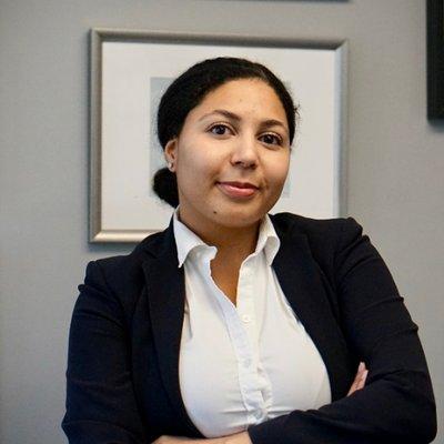 New York Immigration Lawyer Elektra B. Yao