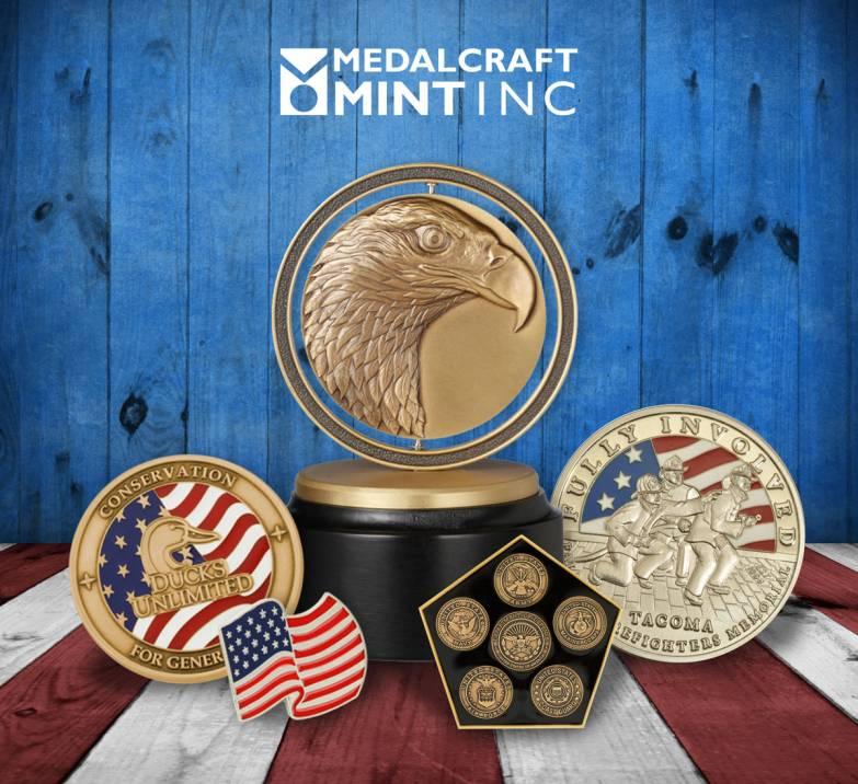 USA-Made-Medallions