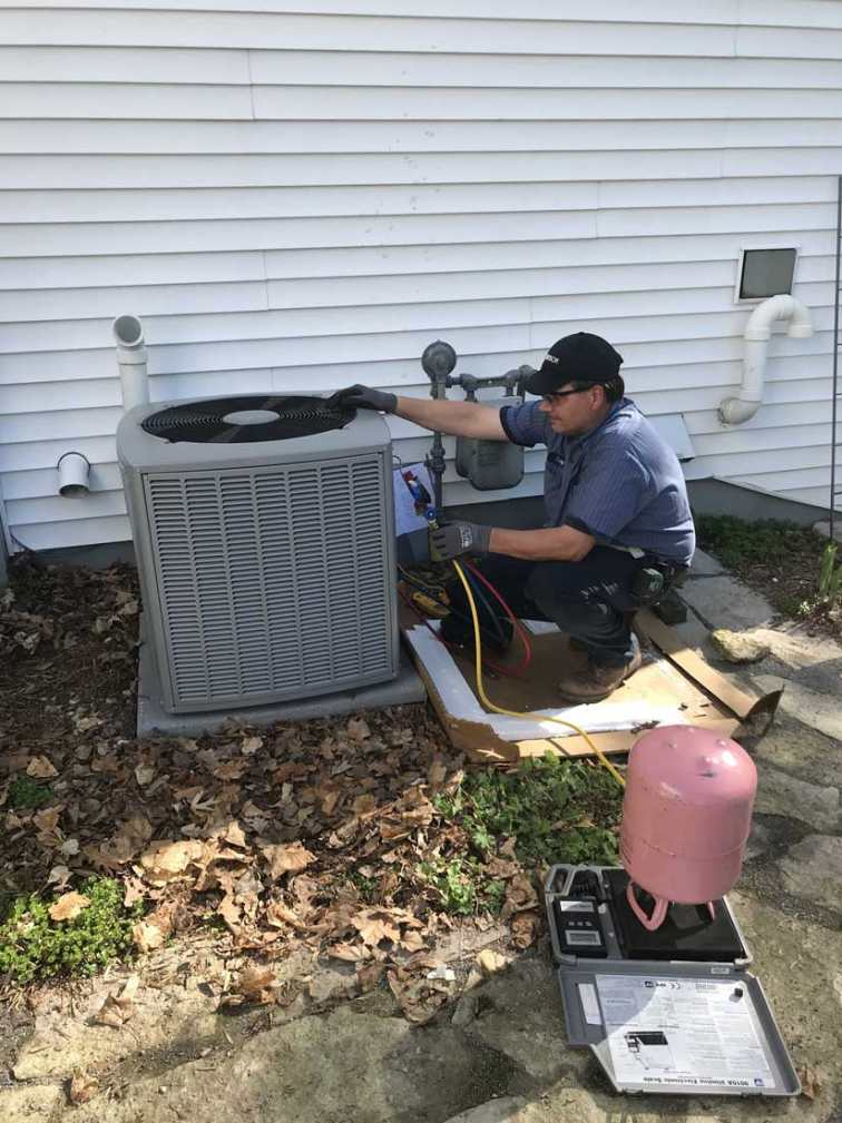 24-hour-air-conditioner-service