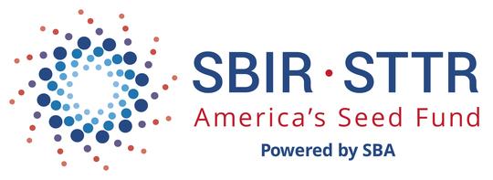 SBIR-STTR