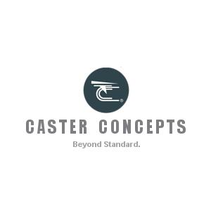 caster-logo