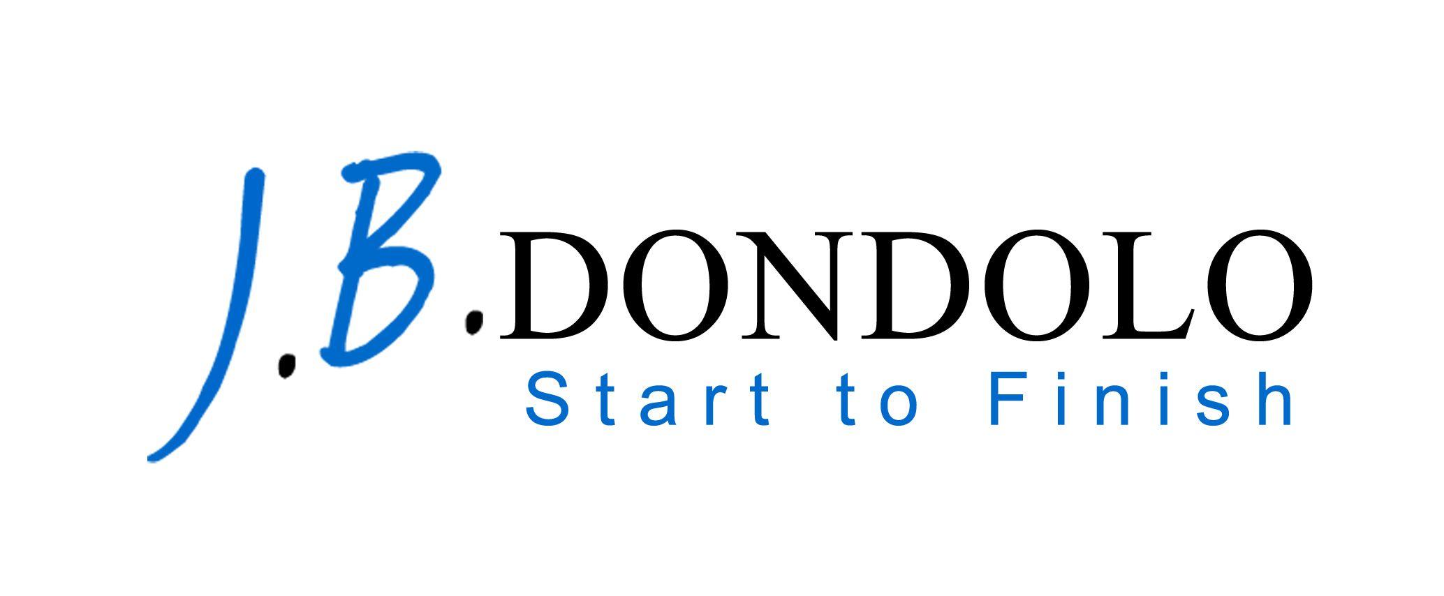 J.B Dondolo Foundation