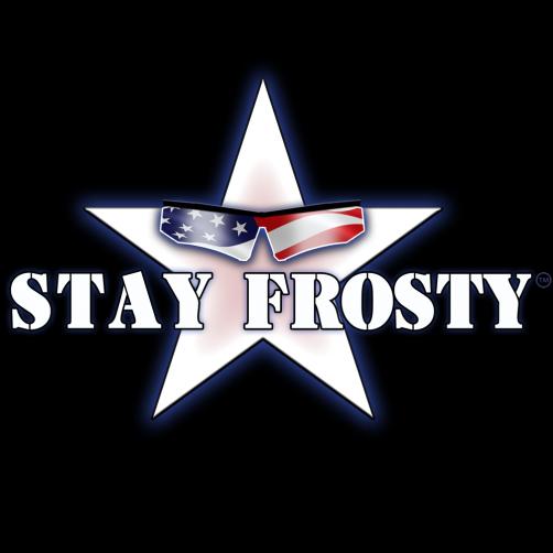 Stay Frosty Enterprises, LLC