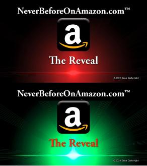 NeverBeforeOnAmazon.com