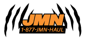 jmnhaullogo