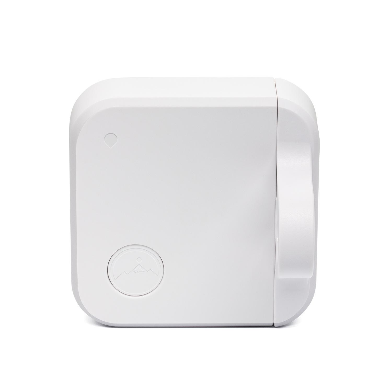 Wi-Fi Pull Cord Sensor (FS-PCS200)