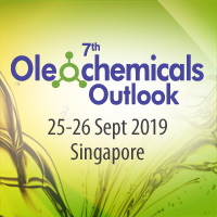 7th Oleochemicals Outlook