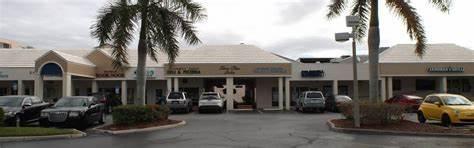 The Islander Gift Gallery II - Ft Myers Beach