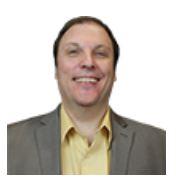 Brandon Herbst Radio Host