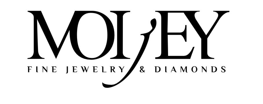 Moijey Fine Jewelry and Diamonds