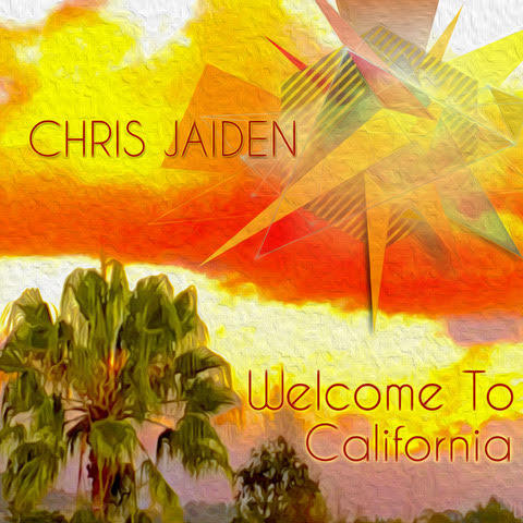 Chris Jaiden