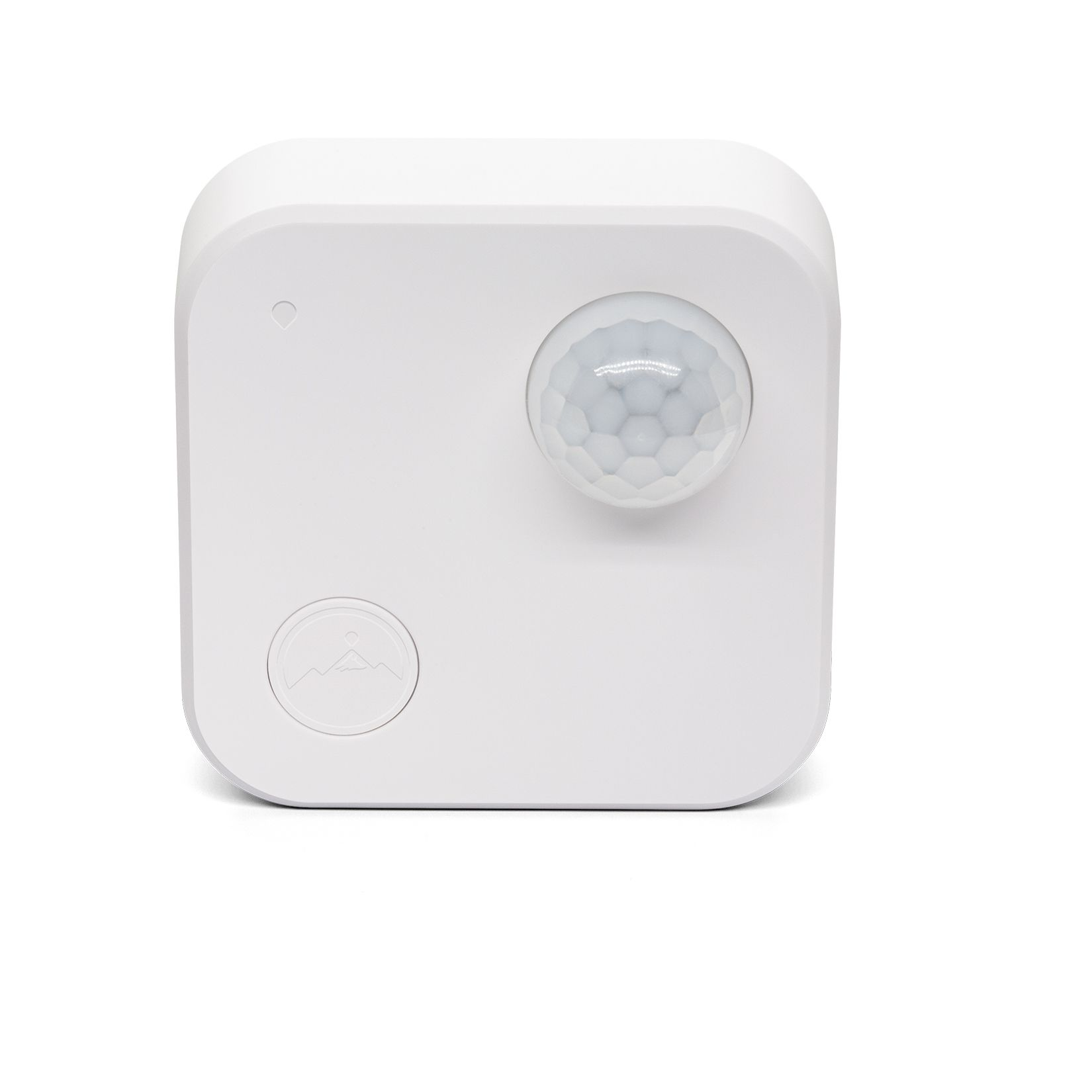 Fox&Summit® Wi-Fi Indoor Motion Sensor (FS-IMS200)