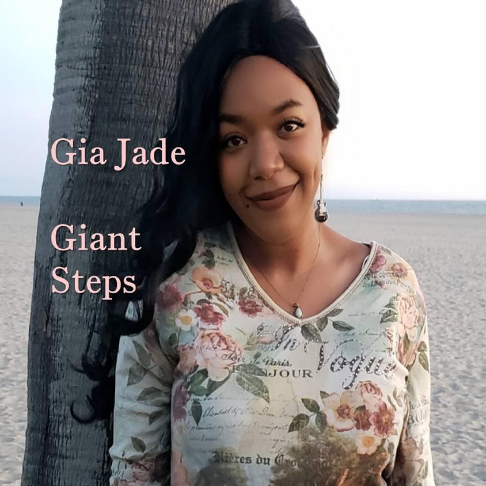 Gia Jade