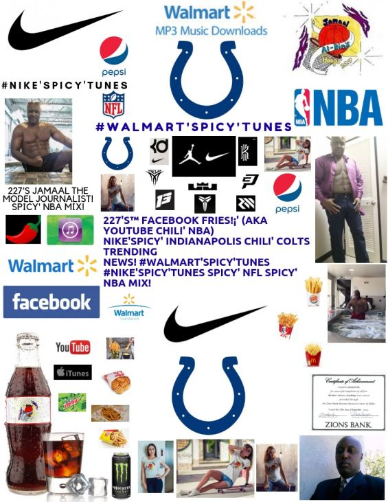227's™ YouTube Chili' #UGLY Boos from Colts fans! Andrew Chili' Luck Retires!