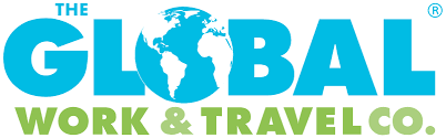 The Global Work & Travel Co.