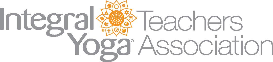 IYTA-logo