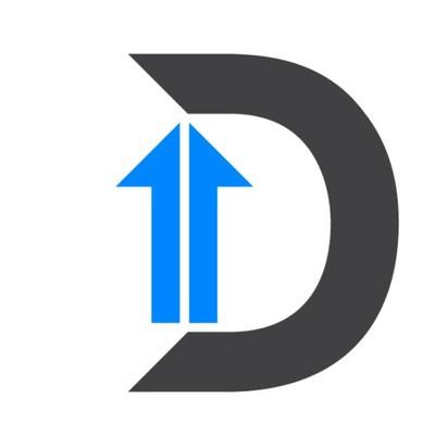 Digital 1 Group