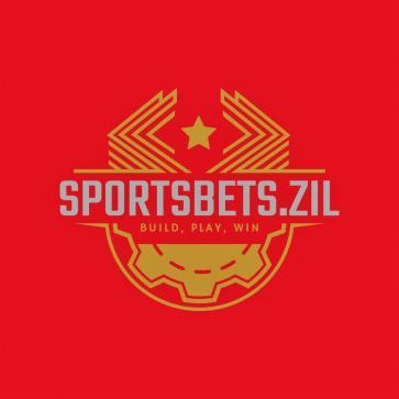 SportsBets Zil logo Crowdsale Uply Media Inc