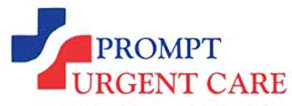 prompturgentcare