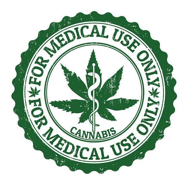 medical-marijuana-medical-cannabis