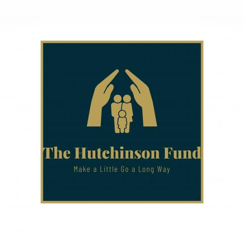 The Hutchinson Fund