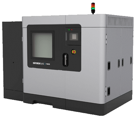 Stratasys F900 Additive Manufacturing System