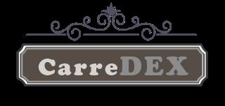 CarreDEX