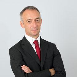 Frederic Berthier