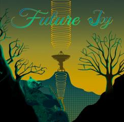 Feel The Brass cover art