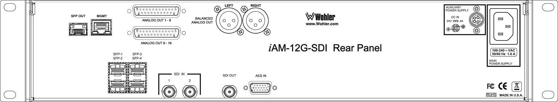 iAM-12G-SDI_r