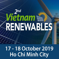 2nd Vietnam Renewables Summit